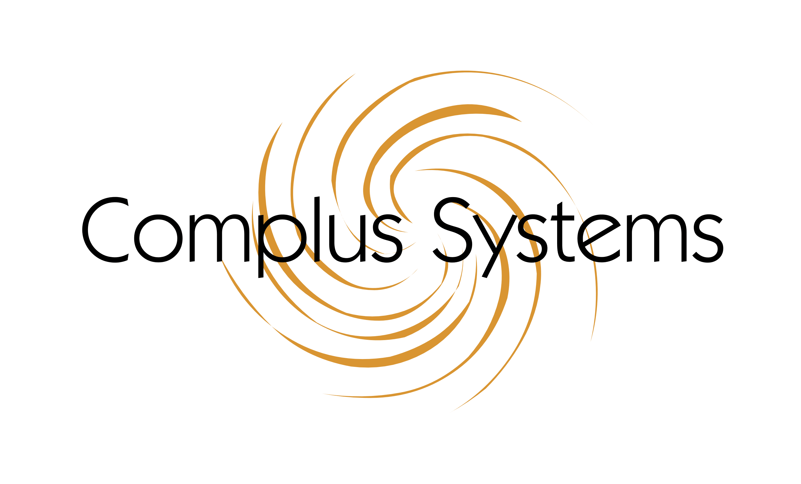 Complus Systems Group